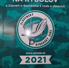 Photo of Formulár na výdaj povolenky na rok 2021